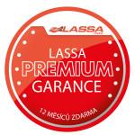 razitko-lassa-premium-garance