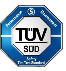 logo_TUV_nove2